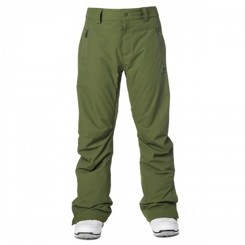 Pantalones de snowboard Rip Curl Base Pants Cypress