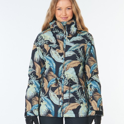 Rip Curl Betty Jacket Multico