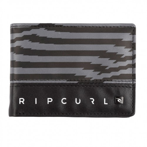 Cartera Rip Curl Distort Pu Slim Black