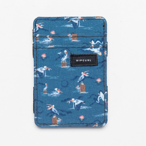 Rip Curl Magic Wallet Navy