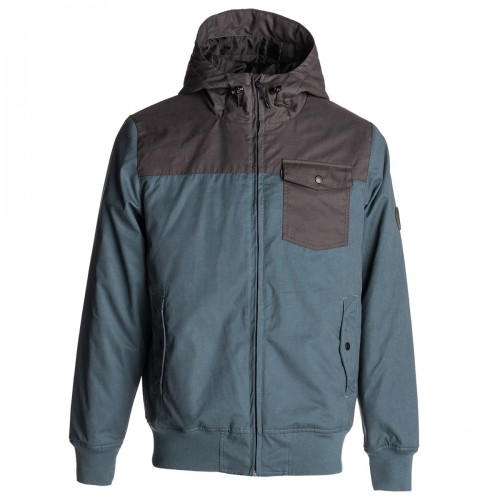 Chaqueta Rip Curl Mistify Midnight Navy