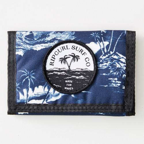 Cartera Rip Curl Mix Up Surf Wallet Navy