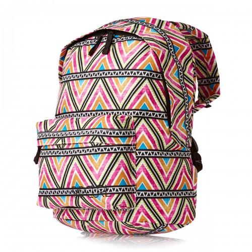 Mochila Rip Curl Ruby Dome Multico