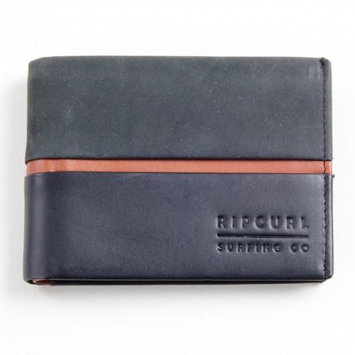 Rip Curl Stringer RFID All Day Black