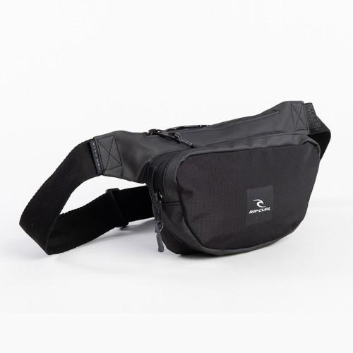 Riñonera Rip Curl Waist Bag Small Midnight Midnight