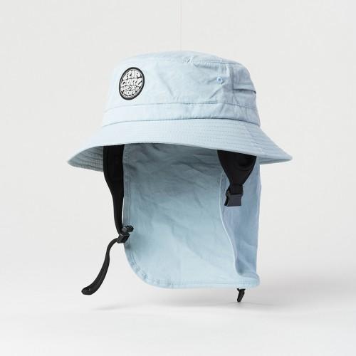 Gorra Rip Curl Wetty Surf Hat Grey