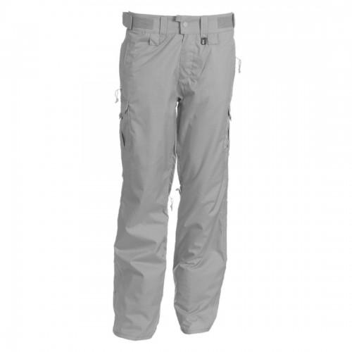 Pantalones de snowboard Special Blend S1 Eames Pants Porpoise