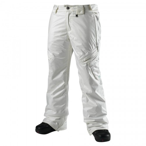 Special Blend C2 Strike Pants Oxycotton