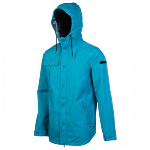 Chaqueta de snowboard Special Blend Caliber Jacket Abyss