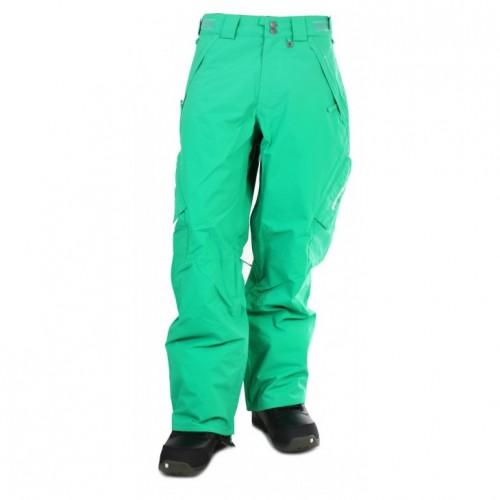 Pantalones de snowboard Special Blend Strike Pants Homegrown