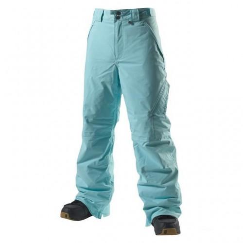 Pantalones de snowboard Special Blend Strike Pants Northshore