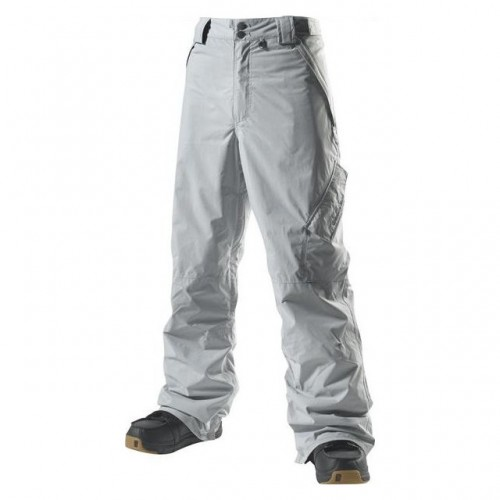 Pantalones de snowboard Special Blend Strike Pants Smoked Out