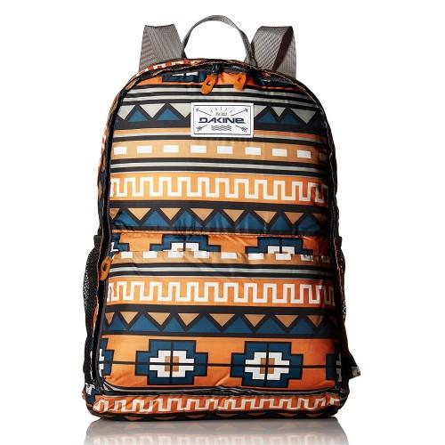 Mochila Dakine Stashable 20L Backpack Mariner 2017-1