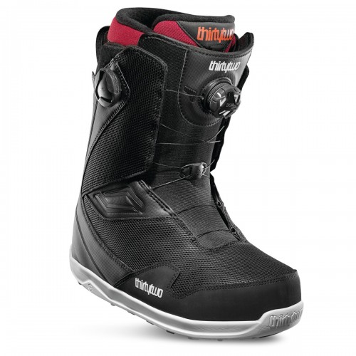 Thirtytwo Tm-2 Double Boa Black 2020