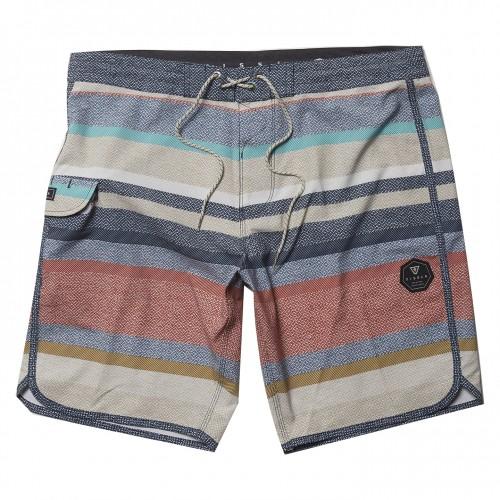 "Bañador Vissla Paso Robles 20"" Boardshort Sand"