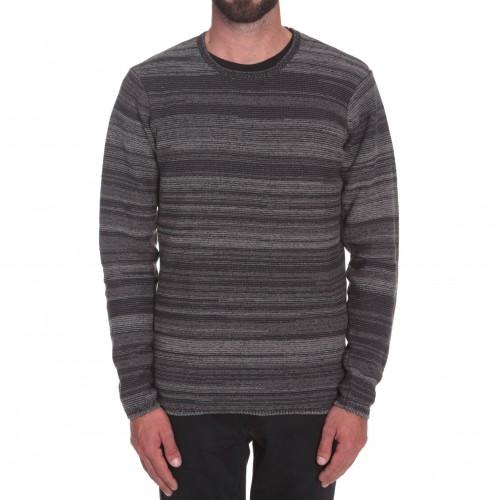 Jersey Volcom Curtis Crew Sweater ASB