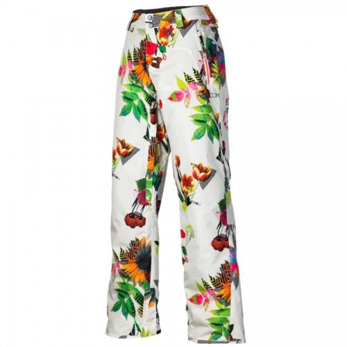 Pantalones de snowboard Volcom Link Insulated Pants BBC