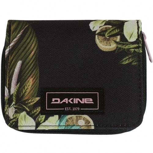 Dakine Women's Soho Wallet Hula