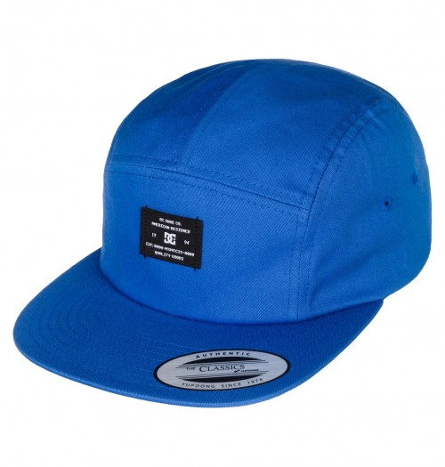 Gorra DC Campy Surf The Web