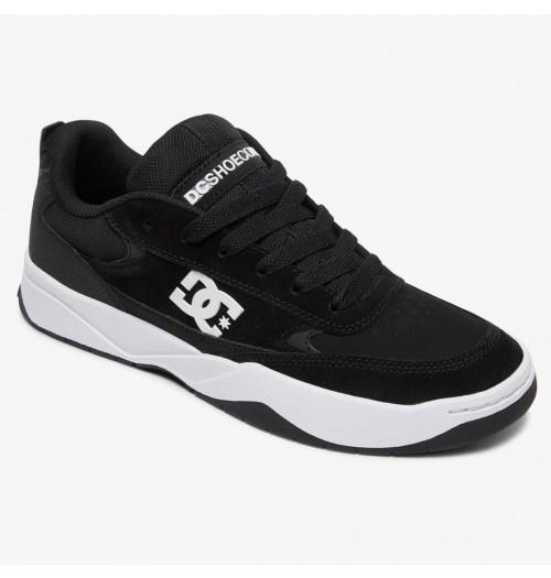 DC Penza Black/White