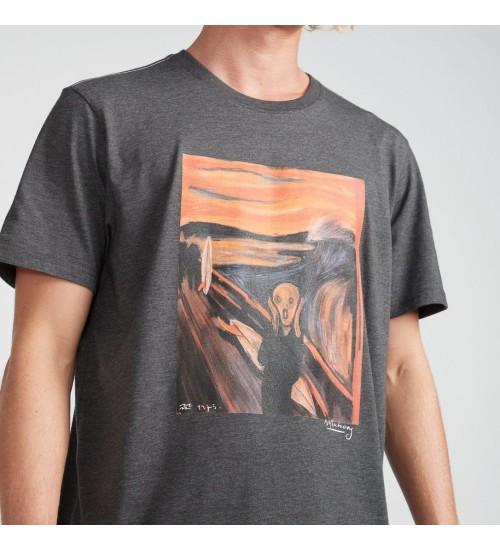 Camiseta Billabong Pumping Tee Black