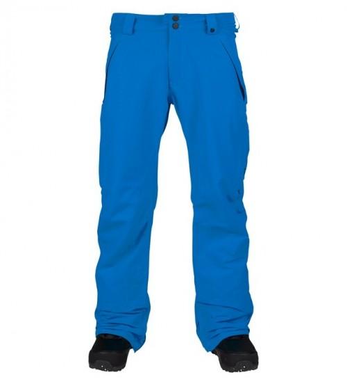 Pantalones de snowboard Burton Vent Pants Mascot