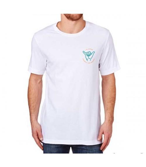 Camiseta Superbrand I'm Super T-Shirt White