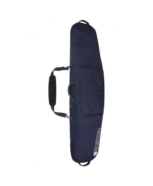 Funda para tabla de snowboard Burton Gig Bag Eclipse Polka Dot