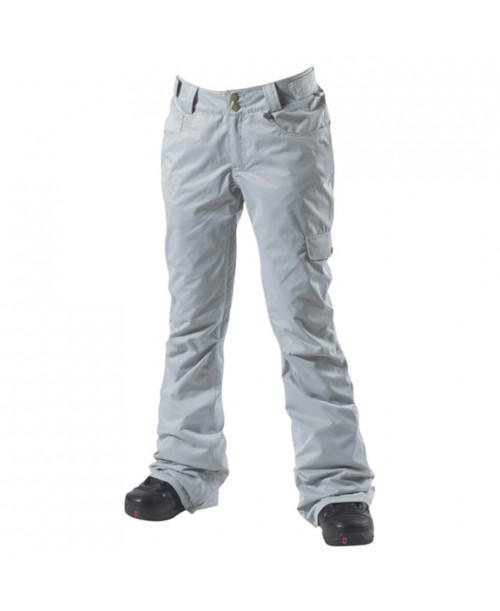 Pantalones de snowboard Special Blend Dash Pants Smoked Out