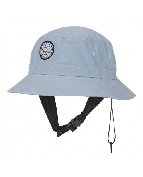 Rip Curl Wetty Surf Hat Grey