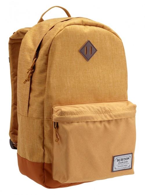 Mochila Burton Kettle Backpack Syrup Herringbone