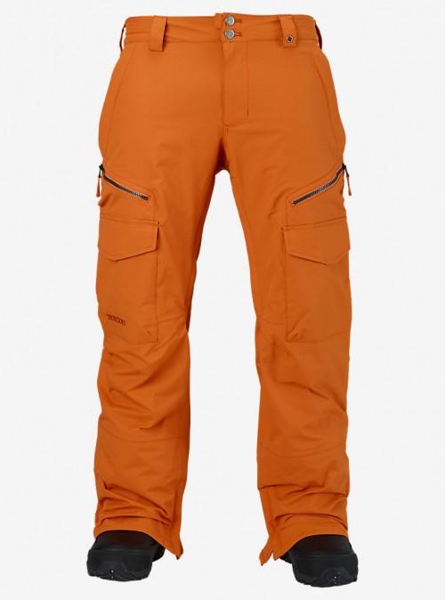 Pantalones de snowboard Burton TWC Headliner Pants Maui Sunset