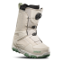 Botas de snowboard ThirtyTwo Shifty Boa Women's Beige 2018-1
