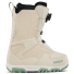 Botas de snowboard ThirtyTwo Shifty Boa Women's Beige 2018