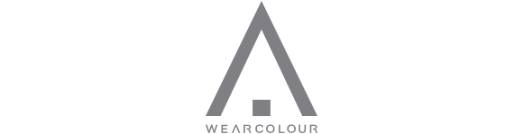 Wear Colour