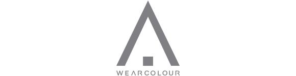 Wear Colour